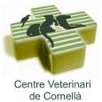 Centre Veterinari Cornellà